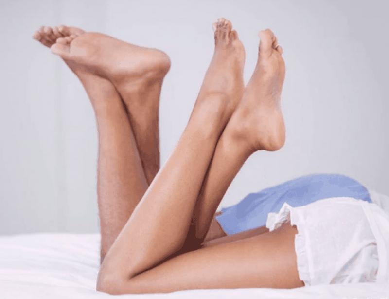 3 pyetje për seksin që nuk guxoni t'i bëni kurrë kur