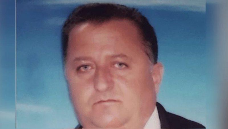 Zbardhen detaje të reja nga krimi në Dukagjin, 55-vjeçari u vra
