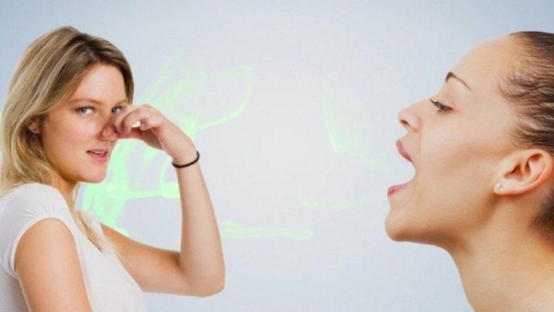Goja ju mban erë të keqe?/ Urgjent te mjeku, rrezikoheni nga këto
