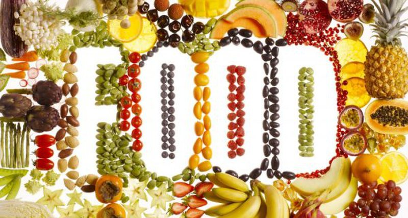 4 mite për alergjinë nga ushqimi që nuk duhen besuar