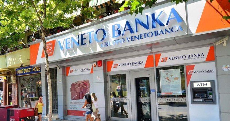 Skandali me Veneto Banka, pas BSH edhe Konkurrenca lan duart, ja si refuzon