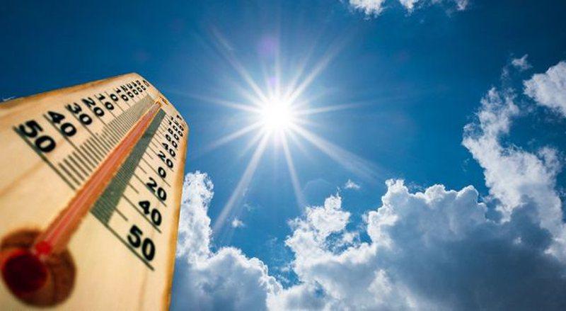 Keni bërë plane për fundjavën? Shërbimi Meteorologjik