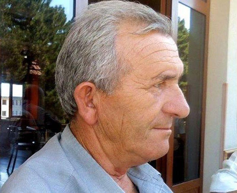 Politikanët shqiptarë janë tragjedia e popullit të tyre!