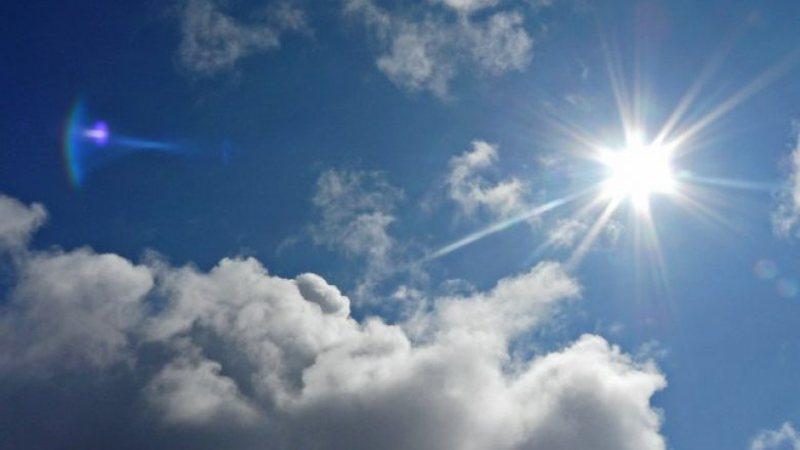 Shtatori i 'nxehtë', mësoni sa pritet të shkojnë