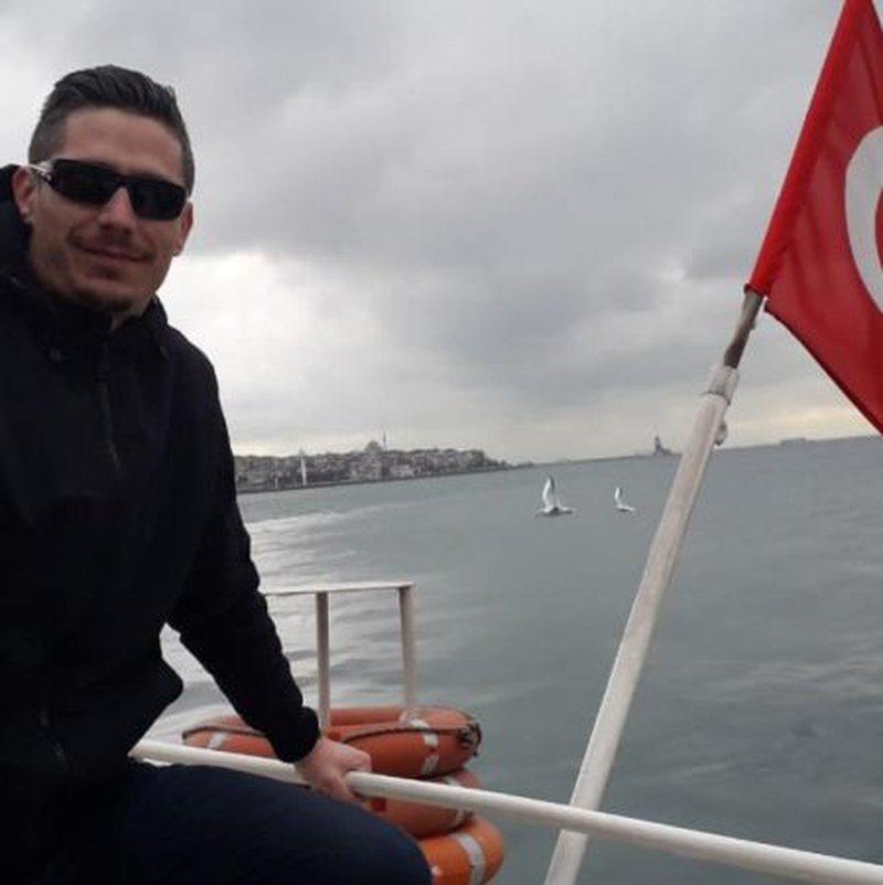 Vrasja në Kavajë/ U arrestua me kokainë pas kontrollit të