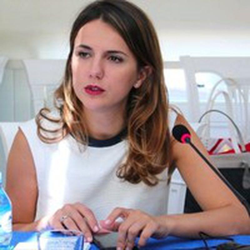 Shkarkimi i Ilir Metës, Rudina Hajdari bën deklaratën e