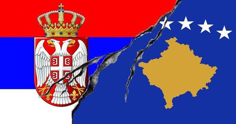 Kualifikimi në Euro 2020, Kosova mund të përballet me