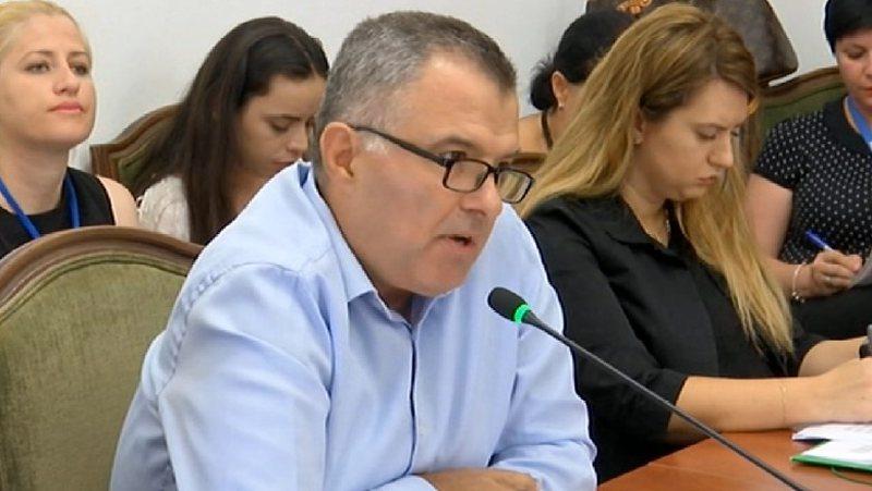 Komisioni i Medias rrëzon me 12 vota Metën për ligjin e