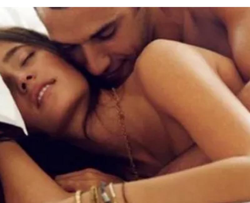 Rrëfehet 20-vjeçarja: Bëra seks me burrin e tezes, por na kapi