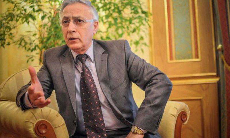 Kosovë, Krasniqi këshillon Kurtin: VV duhet të sillet me