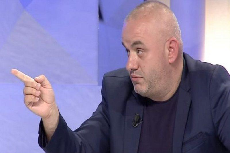 """""""Miliarderët e FSHF dhe politikës kanë ftesë me 17"""