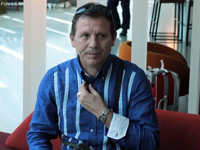 Sokol Kushta: CAS rrëzoi padrejtësinë e UEFA,  i tregoi