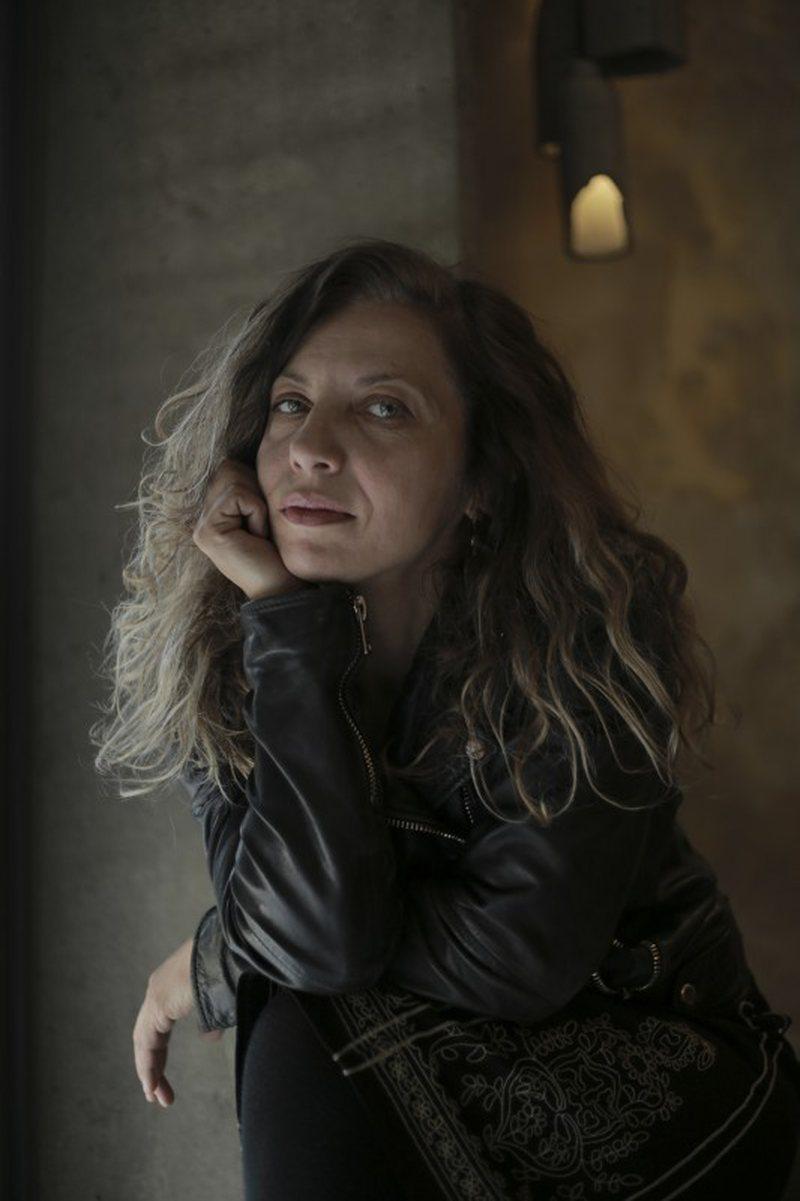 """Lendita Zeqiraj: Filmi """"Shpia e Agës"""", me gjuhë universale"""