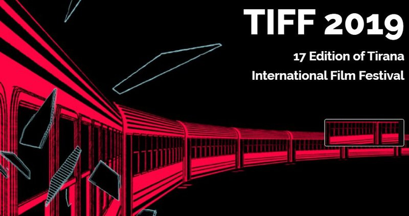 """Tirana International Film Festival"" sjell mbi 200 filma, tema e"