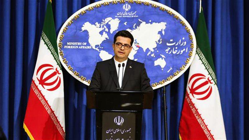 Irani: Turqia mund të ketë baza në tokën e saj, jo në