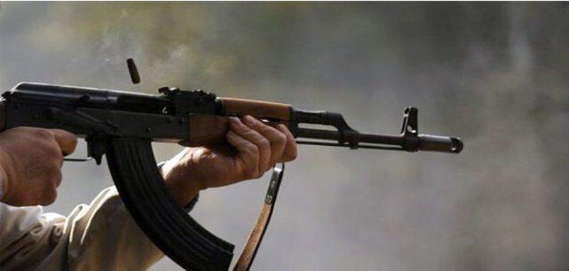 Tronditet Tirana/ Breshëri plumbash lokalit, shpëton mrekullisht