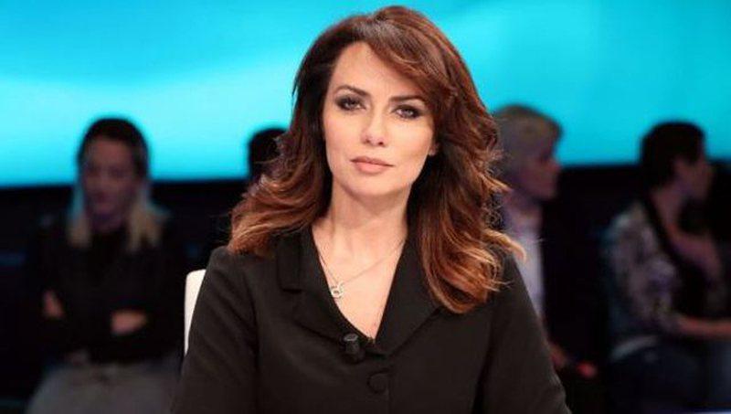 Befason Grida Duma, flet për qëllimin e saj në politikë,