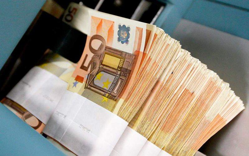 Keni kursime në euro? Një lajm i keq për ju