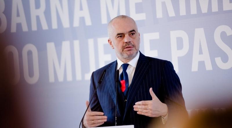 Tërmeti që shkundi Shqipërinë/ Rama mbledh me urgjencë