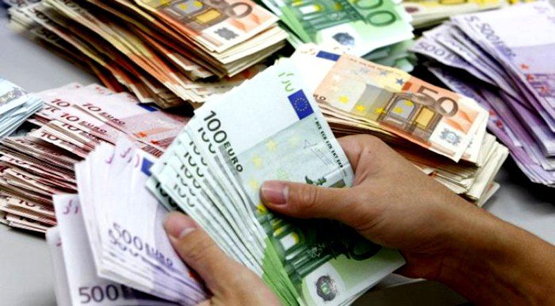 Publikohet raporti i Baselit për pastrimin e parave, reagon ish-deputeti