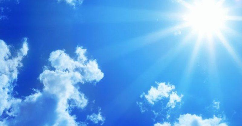 Vazhdojnë ditët e nxehta, zbuloni sa shkojnë sot temperaturat