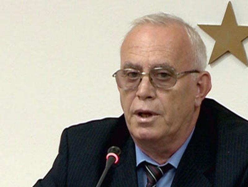 Braho: Mbledhja e KLD dëshmoi se ky institucion është kthyer