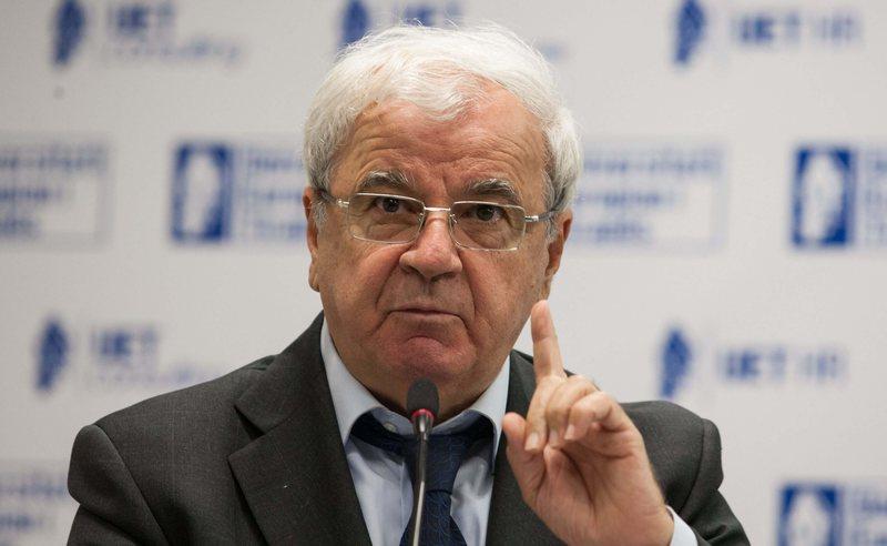 Spartak Ngjela akuza kryeministrit Rama: Ja pse nuk i japin asnjë lek