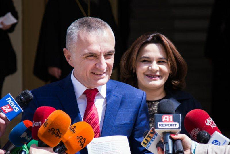 Zbardhet pasuria e Metës dhe Kryemadhit, 785  mijë euro fitime nga