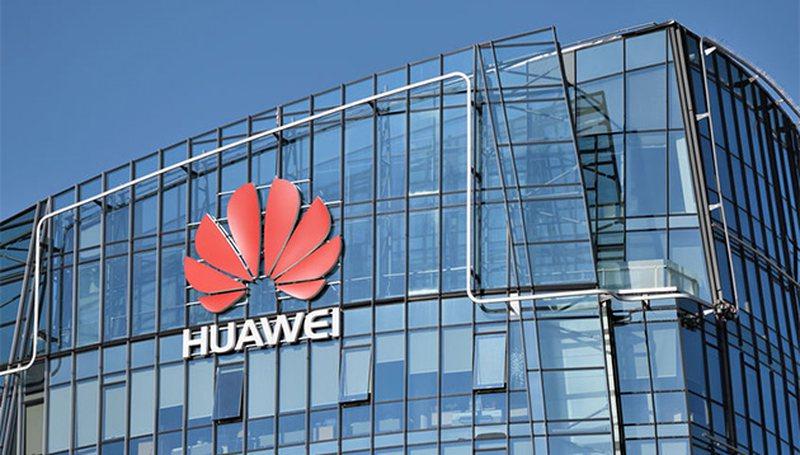 Prapaskenat, ja lufta SHBA-Kinë për rrjetin 5G dhe rreziku Huawei,