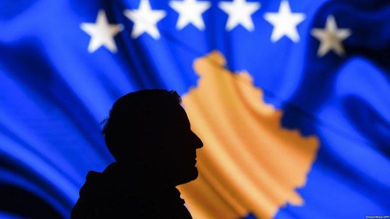 Kosova nuk merr pjesë në Samitin e Vishegradit në Pragë