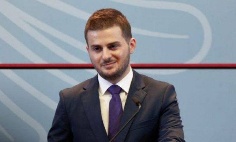 Cakaj takon homologun austriak:Shqipëria meriton hapjen e negociatave,