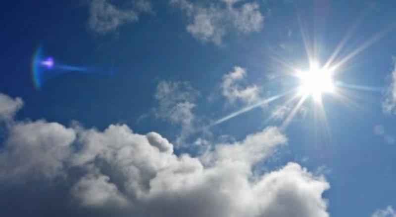 Vazhdojnë temperaturat e larta, meteorologët parashikojnë