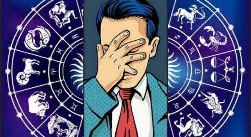 Këto janë shenjat më të shkathëta të Horoskopit