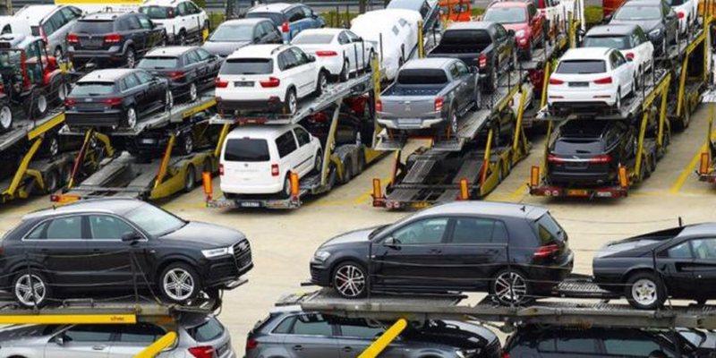 Importi i makinave, kategoritë që përjashtohen nga vendimi i ri