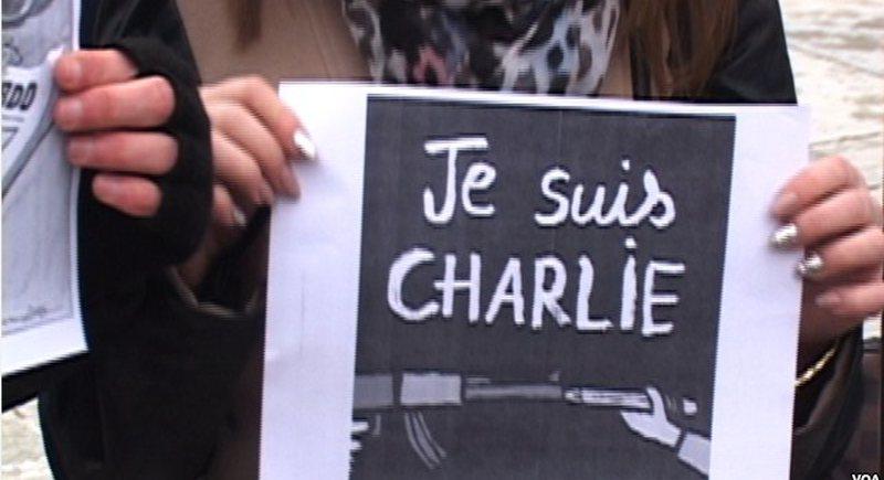 Sulmi në Paris, gazetarët kosovarë solidarizohen me viktimat: Nuk