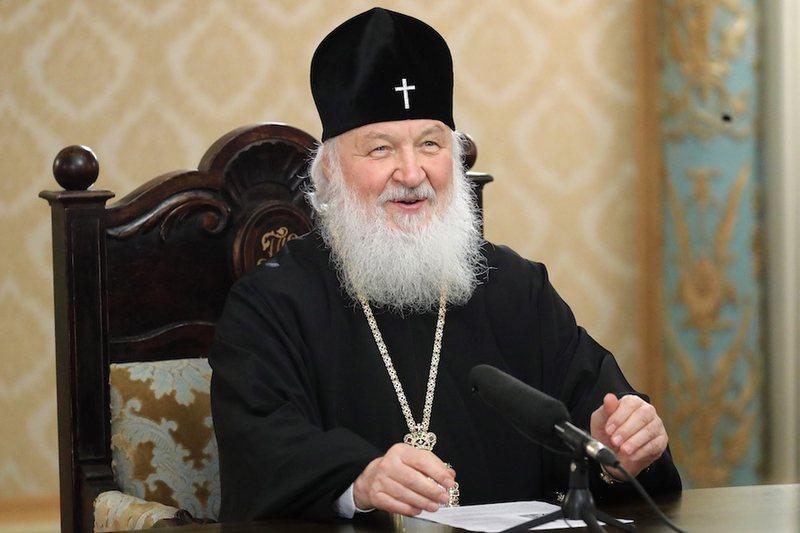Patriarku rus: Antikrishti do të kontrollojë njerëzimin me