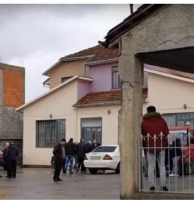Tronditet sërish familja Kosiqi në Dibër, pas vrasjes së