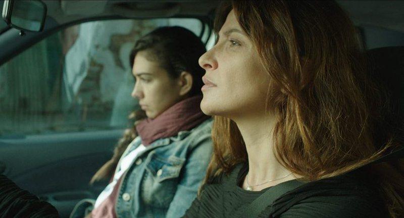 """Filmi """"Dera e hapur"""", në garën kryesore të Festivalit"""
