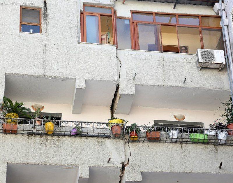 Tërmeti i djeshëm ishte 5.8 apo 7.5 ballë? Inxhinieri sqaron ku