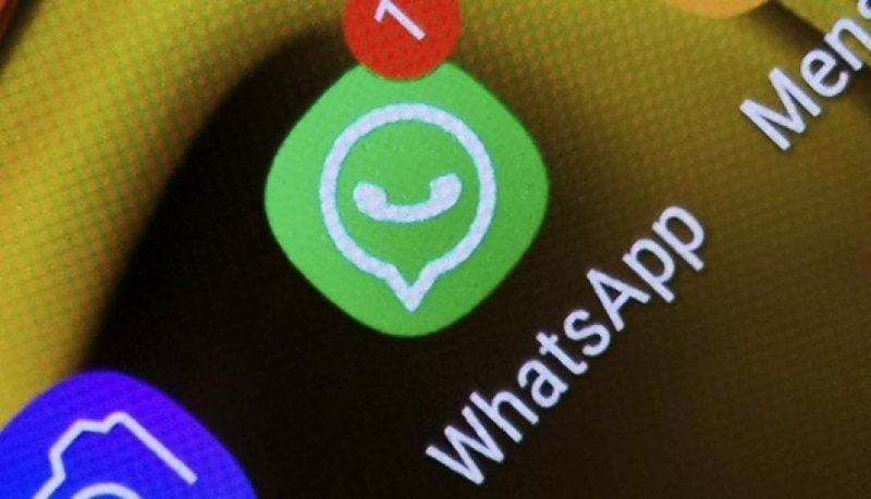 5 shenjat e horoskopit që nuk jetojnë dot pa WhatsApp