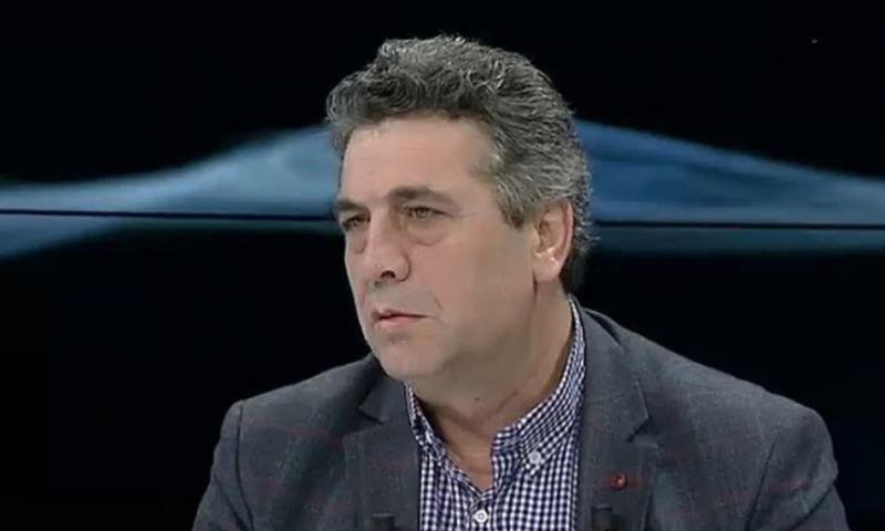 I kërcënohej jeta në Shqipëri, Agron Tufa kërkon