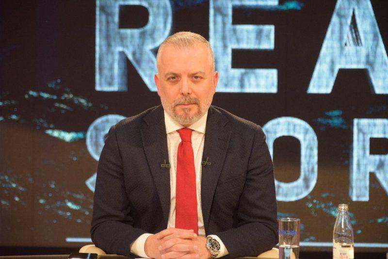 Sokol Balla thumbon kolegët: Ata që bënin thirrje të digjej