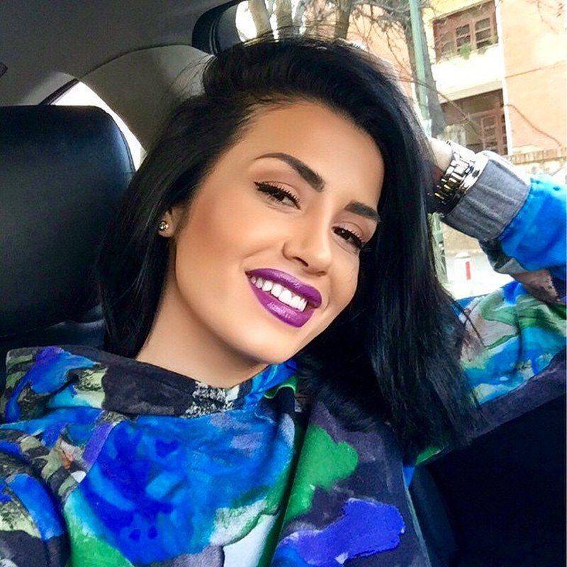 Konfirmohet lidhja, Jonida Maliqi kapet mat në pishinë me aktorin e