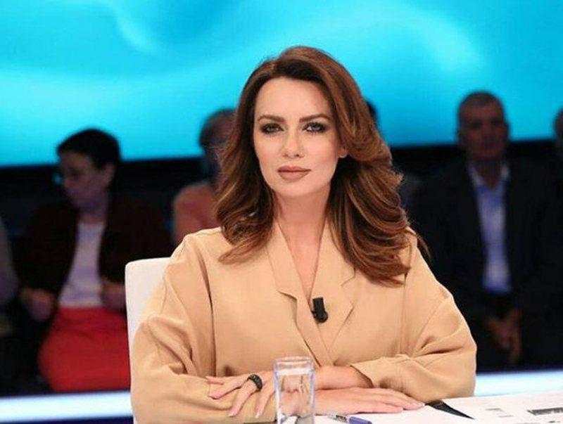 """""""Ata nuk do të sjellin zgjedhjet"""", Grida Duma del kundër"""