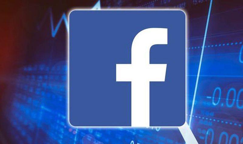 Gjykata e BE i jep ultimatumin 'Facebook': Duhet të