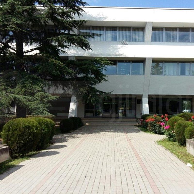 Konferenca për leksikun, mbledh studiuesit në Prishtinë