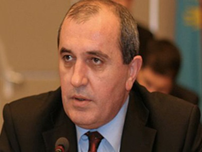 Besnik Mustafaj jep alarmin: Ç'mund të ndodhë me