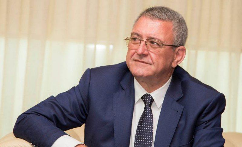 A do të luhet Shqipëri-Francë në stadiumin e ri? Duka jep