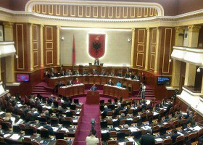 Kuvendi vijon diskutimet për programin, pritet votimi i qeverisë