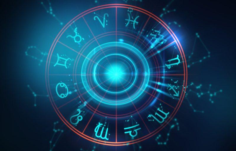 Horoskopi ditor, 16 Maj 2019